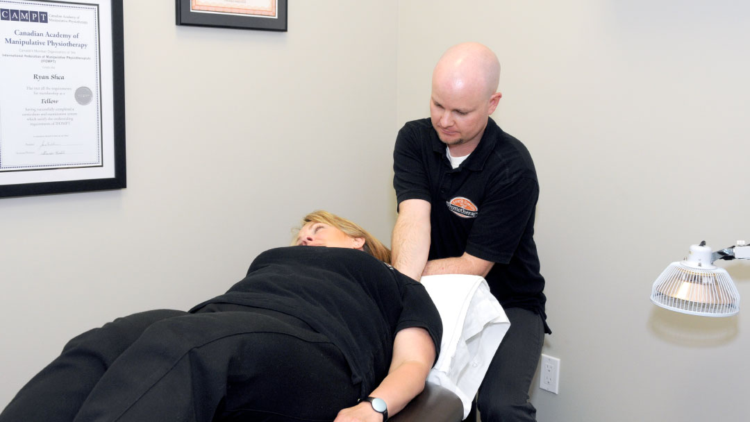 SouthSimcoePhysiotherapy_ourfacilities_treatment