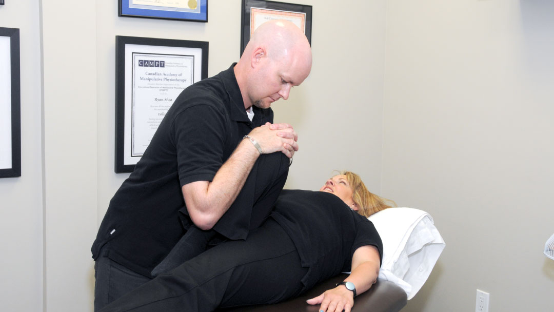 SouthSimcoePhysiotherapy_services_treatment2