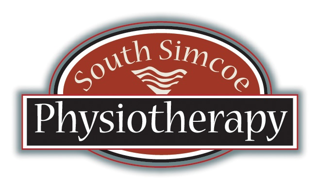 Physiotherapy in Alliston-  Our therapists continue to better themselves!