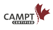 South Simcoe Physiotherapy CAMPT certified