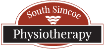 South Simcoe Physio